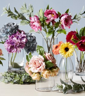 30-off-Floral-Stems-Posies on sale