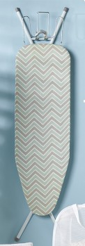 40-off-Ironing-Board-with-Cover on sale
