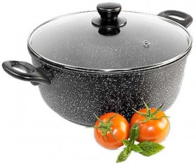 30-off-Equip-Marble-Casserole on sale