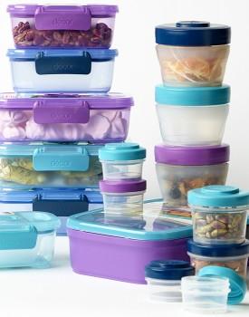 Decor-Food-Storage on sale