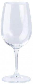 30-off-Bormioli-Spazio-Wine-Glass-4-Pack on sale