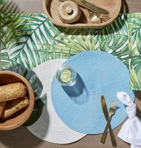 40-off-Oran-Placemats on sale