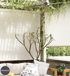 Outdoor-Roll-Up-Blinds on sale