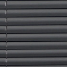 60-off-Ready-To-Hang-25mm-Oxide-Aluminium-Venetians on sale