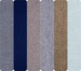 All-Ellis-Blockout-Curtaining-Fabric on sale