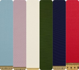 30-off-All-Plain-Outdoor-Fabric on sale