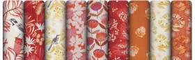30-off-All-Jocelyn-Proust-Australian-Fabric-Collections on sale