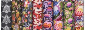 30-off-All-Kirsten-Katz-Australian-Fabric-Collections on sale