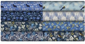 NEW-Jocelyn-Proust-Quilting-Range on sale