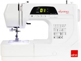 Elna-450-Quilting-Machine on sale