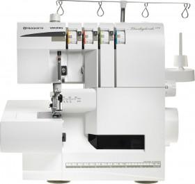 Husqvarna-S15-Overlocker on sale