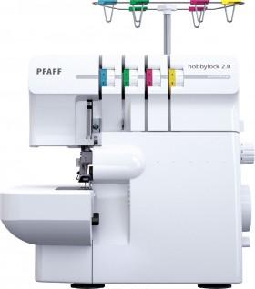 PFAFF-2.0-Hobbylocker on sale