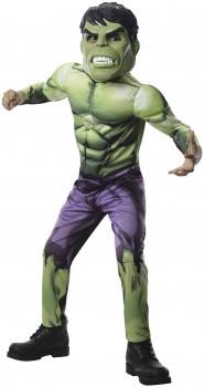 30-off-Marvel-Deluxe-Hulk-Costume on sale