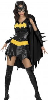 30-off-DC-Batgirl-Adult-Costume on sale