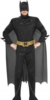 30-off-DC-Batman-Luxe-Adult-Costume on sale