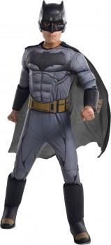 30-off-DC-Batman-Muscle-Suit on sale