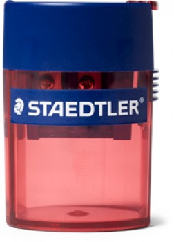 Staedtler-2-Hole-Tub-Sharpener on sale