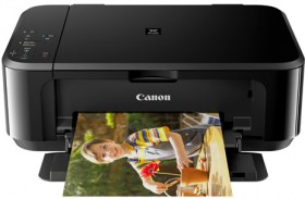 Canon-Pixma-MG3660-Printer on sale