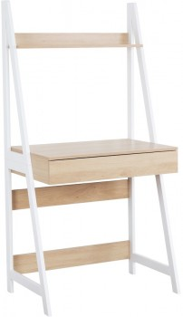 Kodu-Ladder-Desk on sale