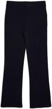 Brilliant-Basics-Kids-Jazz-Pants on sale