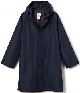 Brilliant-Basics-Kids-Waterproof-Hooded-Raincoat on sale