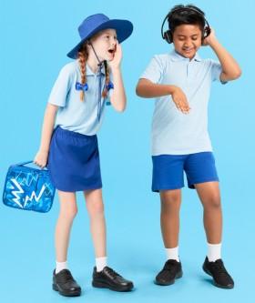 Brilliant-Basics-School-Uniforms-Separates-Blue on sale