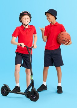Brilliant-Basics-School-Uniforms-Separates-RedNavy on sale