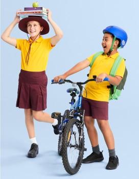 Brilliant-Basics-School-Uniforms on sale