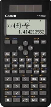 Canon-Scientific-Calculator on sale