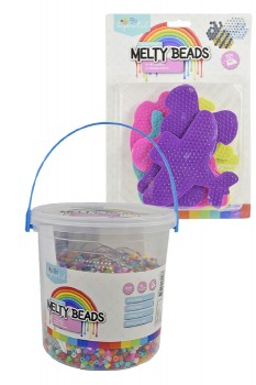 NEW-Melty-Beads on sale