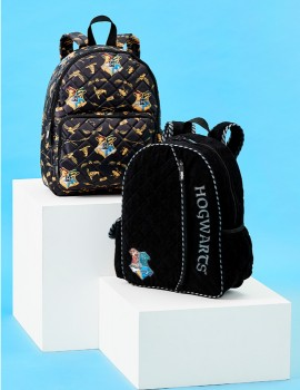 Harry-Potter-Licensed-Backpacks on sale
