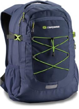 20-off-Caribee-Backpacks on sale