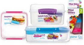 12-Price-on-Sistema-Lunch-To-Go-Range on sale