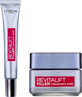 40-off-LOreal-Paris-Skincare-Range on sale