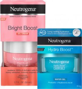 30-off-Neutrogena-Skincare-Range on sale