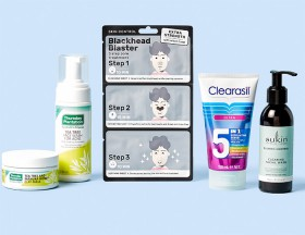 12-Price-on-These-Blemish-Care-Brands on sale