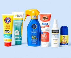 Save-up-to-50-off-These-Suncare-Brands on sale