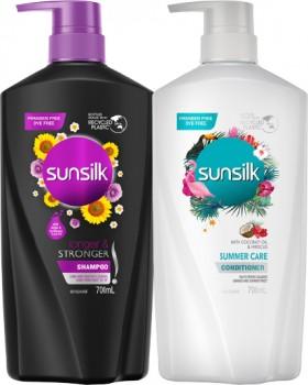 12-Price-on-Sunsilk-Range on sale