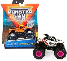 Monster-Jam-164 on sale