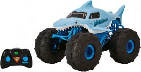 Monster-Jam-Megladon-Storm on sale