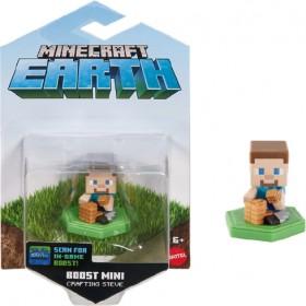 Minecraft-Mini-Figures on sale