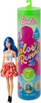 Barbie-Colour-Reveal on sale