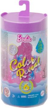 Barbie-Chelsea-Colour-Reveal on sale
