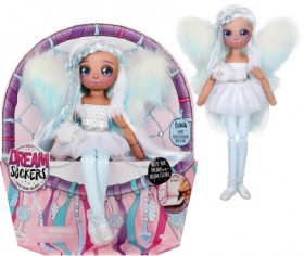 NEW-Dream-Seekers-Assorted-Dolls on sale