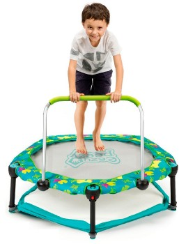 Eezy-Peezy-3-in-1-Folding-Trampoline on sale
