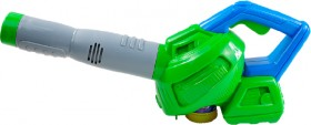 NEW-Bubble-Leaf-Blower on sale