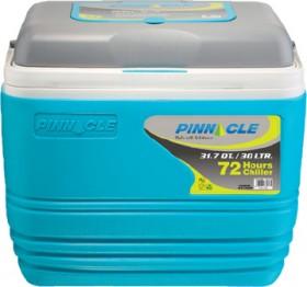 Pinnacle-Primero-Cooler-30-Litre on sale