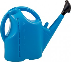 Garden-Sense-Watering-Can-5-Litre on sale