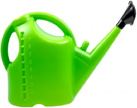 Garden-Sense-Watering-Can-9-Litre on sale