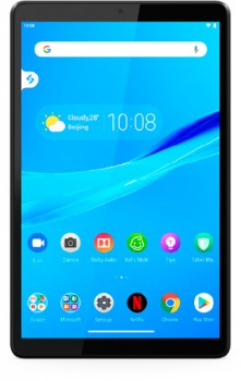 Lenovo-M8-8-Inch-32GB-with-HD-Display on sale
